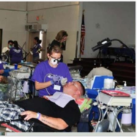Barber Shop Queen Creek Az : Compassion Queen Creek SanTanValley.com